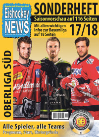Oberliga_Sued.indd