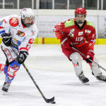 DNL_ECP-Heilbronn_071017-17