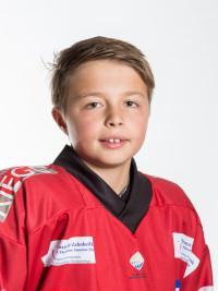 U12-2017_Niklas_Kienle-1