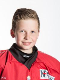 U14-2017_Moritz_Zöller-1