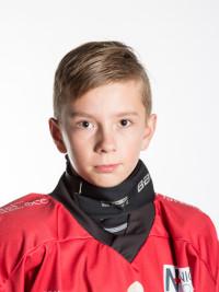 U14-2017_Simon_Seewald-1