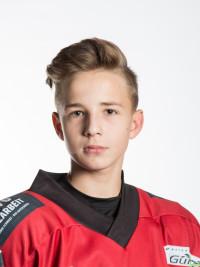 U16-2017_Florian_Schneider-1