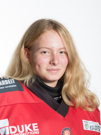 U16-2017_Julia_Becher-1