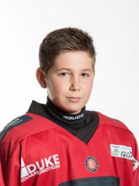 U16-2017_Quirin_Zörr-1
