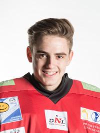 U19_DNL-2017_Joni_Kornreder-1