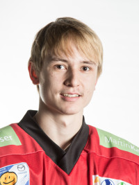 U19_DNL-2017_Lukas_Rohrbach-1