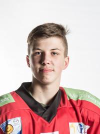 U19_DNL-2017_Marco_Mühlegger-1
