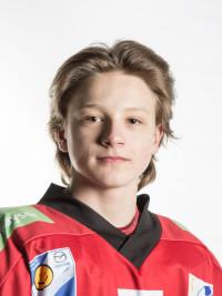 U19_DNL-2017_Markus_Czogallik-1