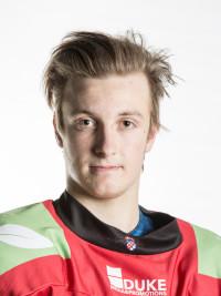 U19_DNL-2017_Markus_Wohlgemuth-1