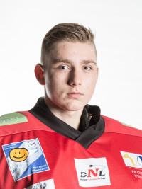 U19_DNL-2017_Max_Fischer-1