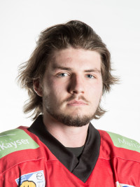U19_DNL-2017_Nicolai_Pest-1