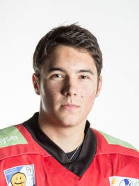 U19_DNL-2017_Niklas_Schierghofer-1