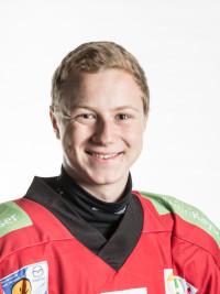 U19_DNL-2017_Philip_Schleich-1
