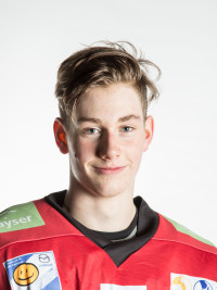 U19_DNL-2017_Thomas_Fetschele-1