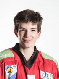 U19_DNL-2017_Tim_Mühlegger-1