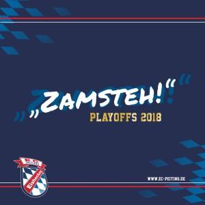keyvisual_playoff_2018