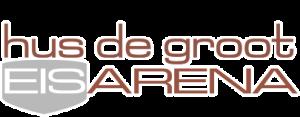 hus-de-groot-EISARENA-Logo-web-sticky