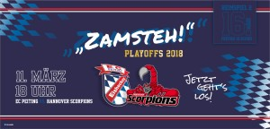 playoff_webseite