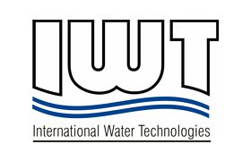 International Water Technologies
