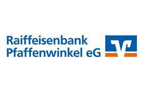 Raiffeisenbank Pfaffenwinkel eG