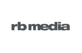 rb media