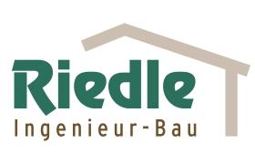 Riedle Ingenieur-Bau