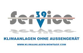 Service39
